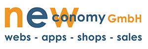 New Economy GmbH